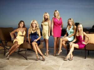 bravo-renews-housewives-o-c-and-others