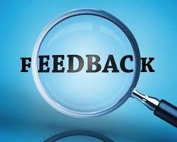 feedback_images