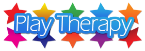 play-therapy-logo