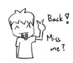 Im-Back_4174519_lrg