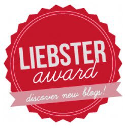 Liebster-Award-Discover-New-Blogs