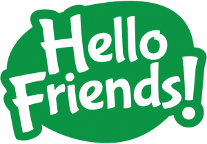 Hello-Friends-logo-300x209