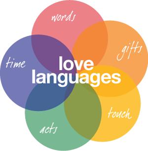 5-love-languages (1)