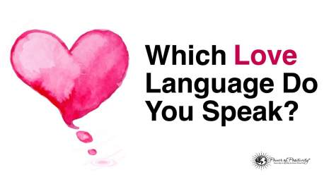 which-love-language-do-you-speak